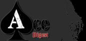 Ace Digest