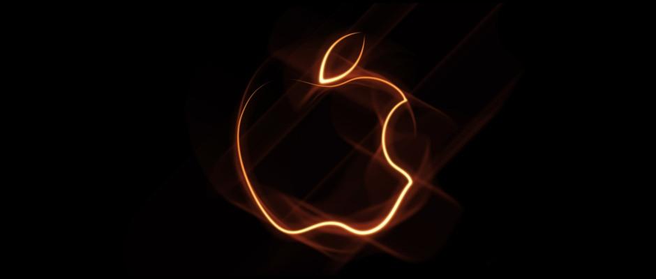 Apple Sex