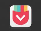 New-App-Pocket
