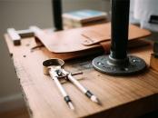 63 Blogging tools